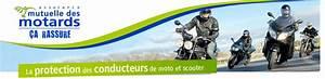 La Mutuelle Des Motard : avec la mutuelle des motards votre quipement scooter rembours jusqu 39 1000 ~ Medecine-chirurgie-esthetiques.com Avis de Voitures