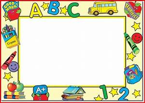 preschool name tags for cubbies pictures to pin on With preschool name tag templates
