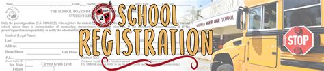registration deerfield beach high school