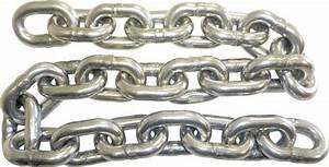 La Chaine E : chaine calibr e pour guindeau dana tunisie ~ Medecine-chirurgie-esthetiques.com Avis de Voitures