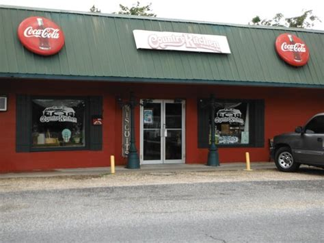 country kitchen reviews country kitchen gonzales restaurant reviews photos 2875