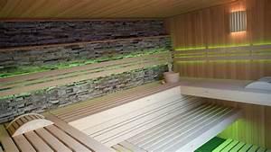 Sauna Nach Maß : sauna nach ma free fotos von sauna im with sauna nach ma affordable sauna haus nach ma mnchen ~ Whattoseeinmadrid.com Haus und Dekorationen