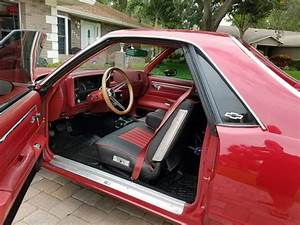 1979 Chevrolet El Camino Ss For Sale Merritt Island  Florida