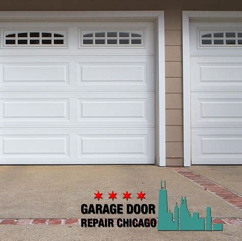 garage door repair chicago 773 312 3378 chicago garage door repair a local