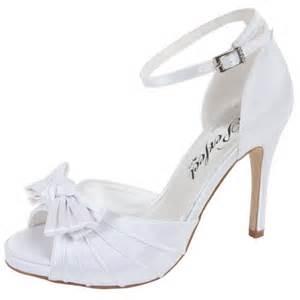 chaussures de mariage tout savoir sur la chaussure de mariage