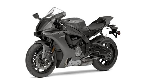Yamaha R1m Picture by 2016 Yamaha Yzf R1 Yzf R1s Yzf R1m Picture 680871