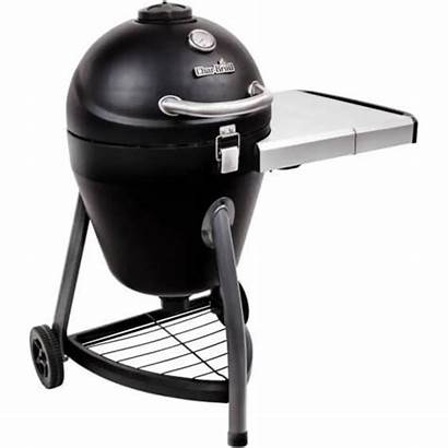 Charcoal Char Broil Kamander Barbecue Grill Cyprus