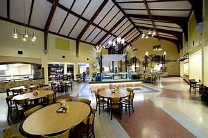 valdosta state palms dining hall With interior decorators valdosta ga