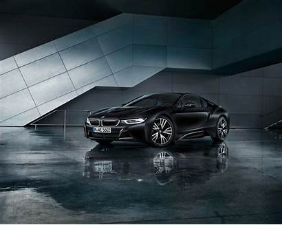 Bmw I8 Wallpapers 4k Cars