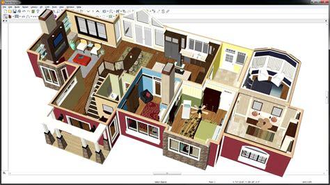 home interior design software  interior design