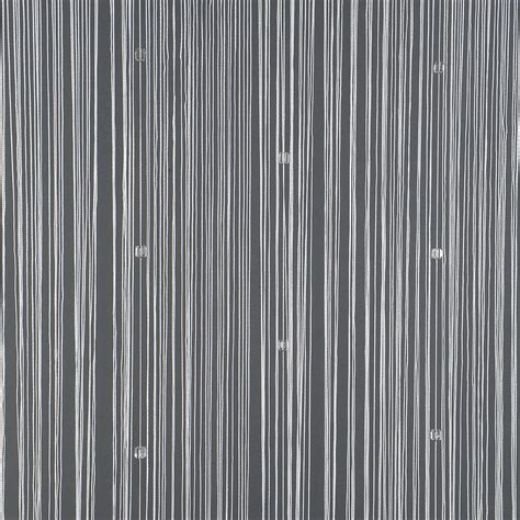 glass bead curtains for doorways beaded string curtain door divider tassel
