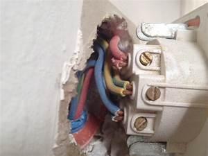 Radiateur Electrique Sur Circuit Prise : question branchement suite achat radiateur urgent j 39 ai froid ~ Carolinahurricanesstore.com Idées de Décoration
