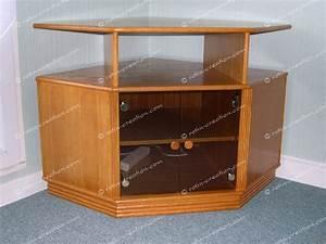 meuble tv hifi d39angle colombo meuble d39angle pour tv et With meuble tv chaine hifi