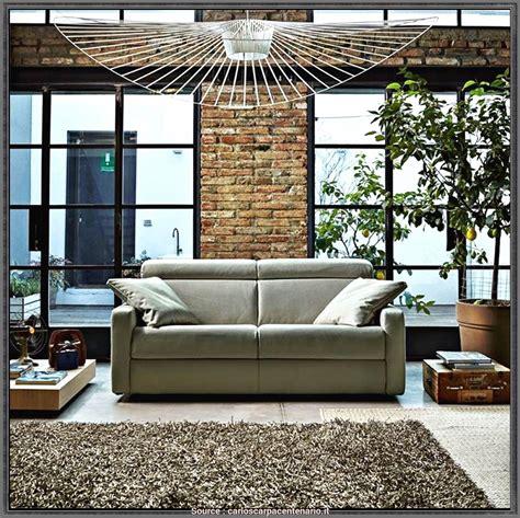poltrone sofa divani letto eccezionale 5 poltronesof 224 saldi divano letto jake vintage