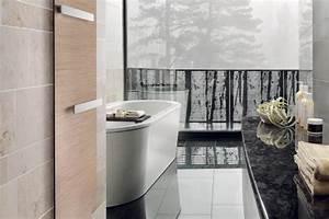 Wellen Spiegel Ikea : designheizk rper bad allrounder f r wohlf hlw rme livvi de ~ Orissabook.com Haus und Dekorationen