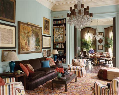orleans style home decor marceladickcom