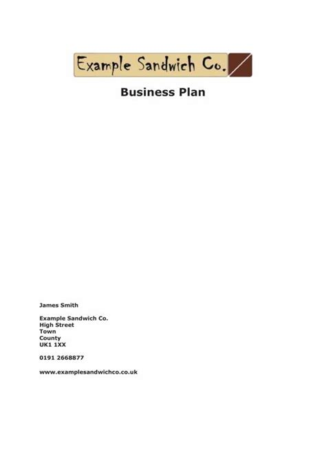 If it is a coffee shop that you want to open, then you will be be needing a coffee shop business plan template. FREE 16+ Coffee Shop Business Plan Templates in PDF   MS Word   Google Docs   Pages