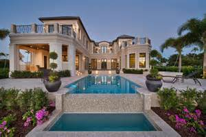 home design florida florida style houses house design ideas