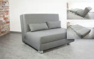 sofa 160 breit schlafsofa 130 cm breit möbelideen