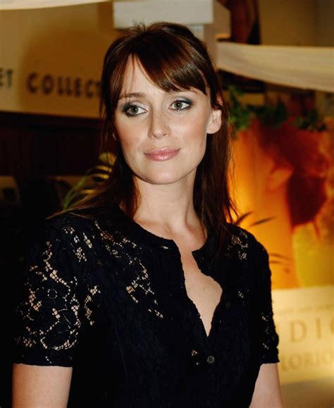 kelly hawes actress 200 best images about british women on pinterest