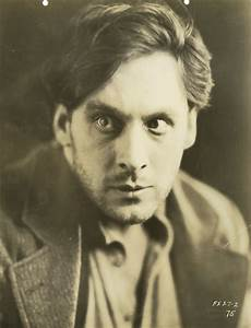 1927, Sunrise: A Song of Two Humans : Set Design , Cinema ...
