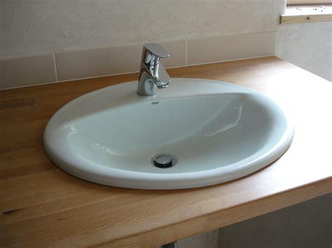 robinet douchette cuisine pas cher lavabo salle de bain castorama