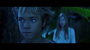 Peter Pan (2003) - what are your real feelings? - YouTube  Peter