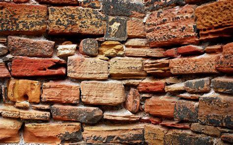 Photography Brick Hd Wallpaper Background Image 1920x1200