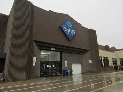 home decor superstore proposed   sams club