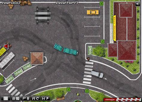 spiele long bus driver  kostenlose  spiele bei hierspielencom