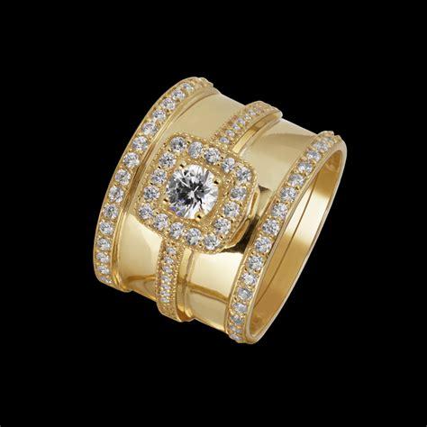 wedding rings shops in durban eldorado jewellers durban gold and jewellers durban jewellery store eastern