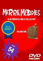 Merrie Melodies Blue Ribbon Ultimate Collection   Looney ...