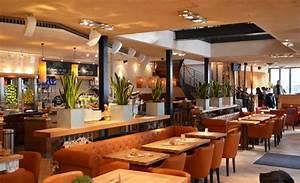 Restaurant Alex München : alex gastro wiesbaden im neuen look und mit noch mehr genuss ~ Markanthonyermac.com Haus und Dekorationen