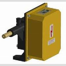 Rotary Gear Limit Switch  Manufacturers, Suppliers