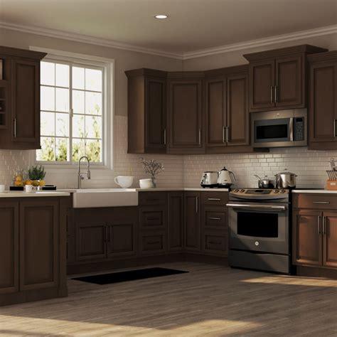 nzhelele kitchen  bedroom built  cupboards designers