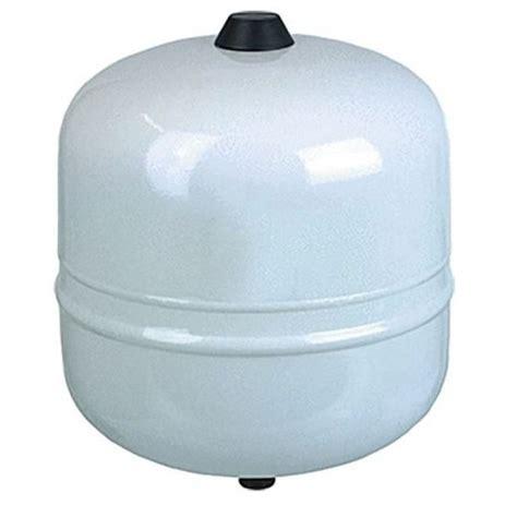 vaso di espansione a membrana vaso espansione a membrana per sistemi solari da lt 18