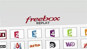 Tf1 Replay Serie : tmc nt1 et hd1 int grent mytf1 sur freebox replay ~ Maxctalentgroup.com Avis de Voitures