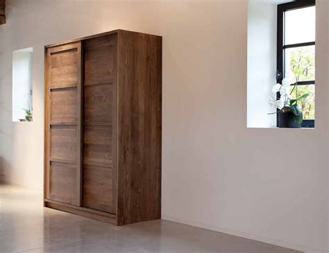 Solid Wood Wardrobes by Wooden Bedroom Furniture Solid Wood Bedroom Furniture