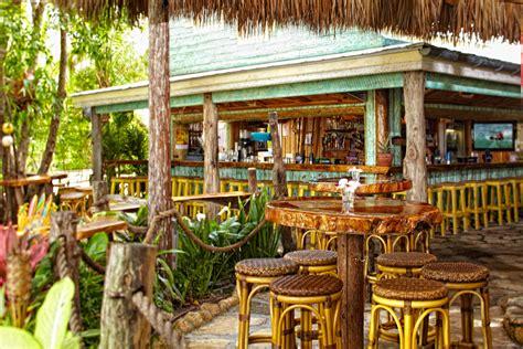 backyard bar west palm 12 waterfront restaurants in west palm florida