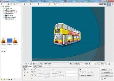 photo editing software  editors  windows