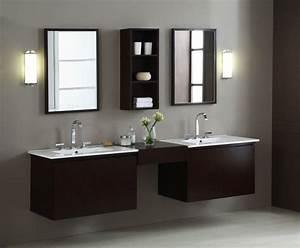 blox 68 inch moduler bathroom vanity cabinets set unique With 68 inch bathroom vanity