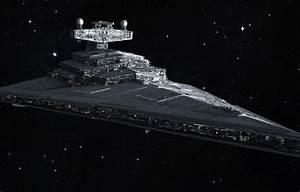 Wallpaper Imperial star destroyer, Star Wars, Star wars ...