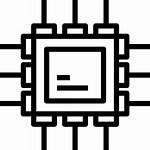 Hardware Gratis Iconos Icono Aba Irepair Iphone