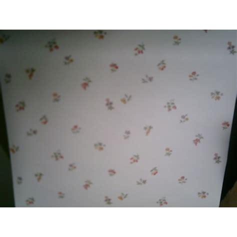 papier peint vinyle intissé cuisine tapisserie de cuisine moderne papier peint tendance