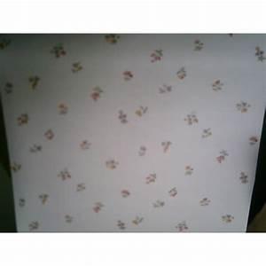 Papier Peint Vinyl Imitation Carrelage : tapisserie de cuisine moderne tapisserie imitation brique ~ Premium-room.com Idées de Décoration