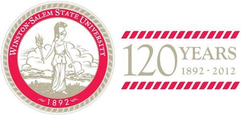 Winston Salem State University Ram Bits