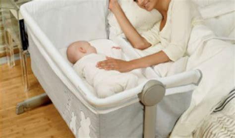 dalla al lettino neonato quando passare dalla al lettino ultime