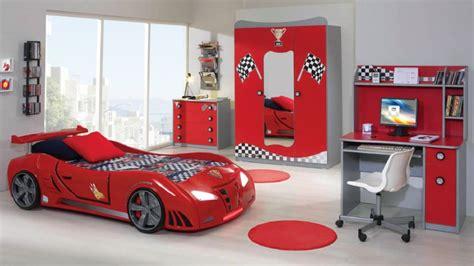 Kinderzimmermöbel Jungen by Kinderzimmer Junge 50 Kinderzimmergestaltung Ideen F 252 R Jungs