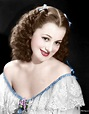 33 best Olivia de Havilland images on Pinterest | Olivia ...