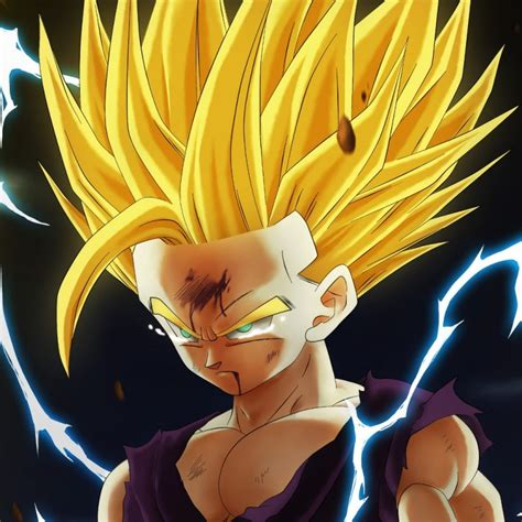 10 Latest Dbz Hd Wallpapers 1080p Full Hd 1920×1080 For Pc